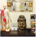 acupuncture NYC