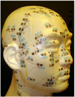 acupuncture treatments in NYC