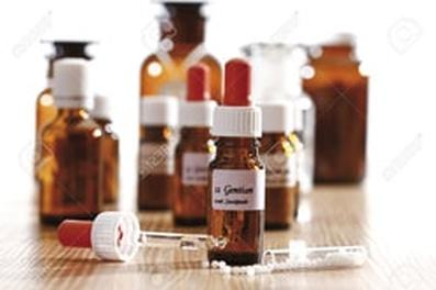 Homeopathy for Lyme in NYC