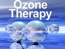 Ozone Therapy in NYC